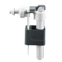 WDI Water Valve Inlet Valve B3210 for Concealed Cistern