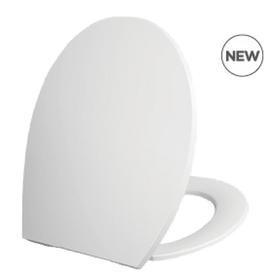 V Shaped Toilet Seat Cover BP0218TB