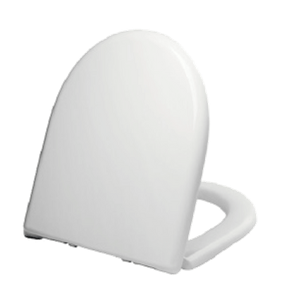 European Toilet Seat BP0116NB