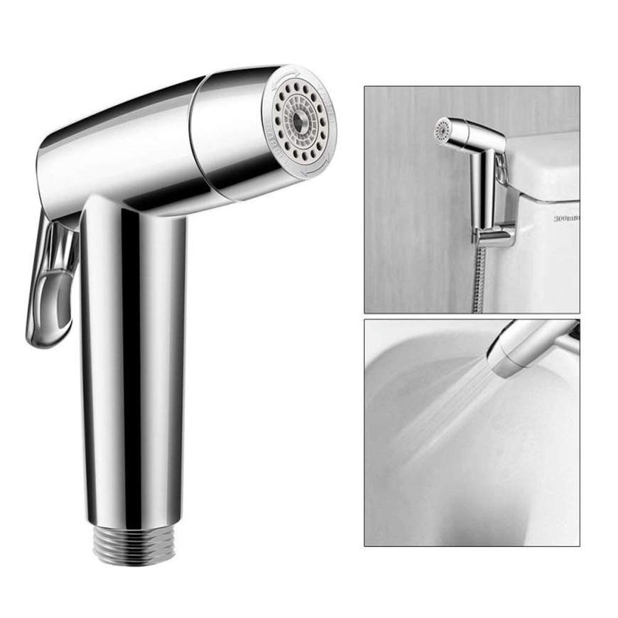 Hand Bidet Sprayer Sets AA89CCC