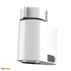 Infrared Motion Sensor Tap Adaptor